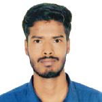 Sumit Mungase<br/></noscript><p class=
