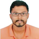 Sanjay Nachan<br/></noscript><p class=